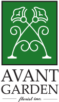 The Avant Florist